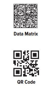 2d-barcodes-2.jpg