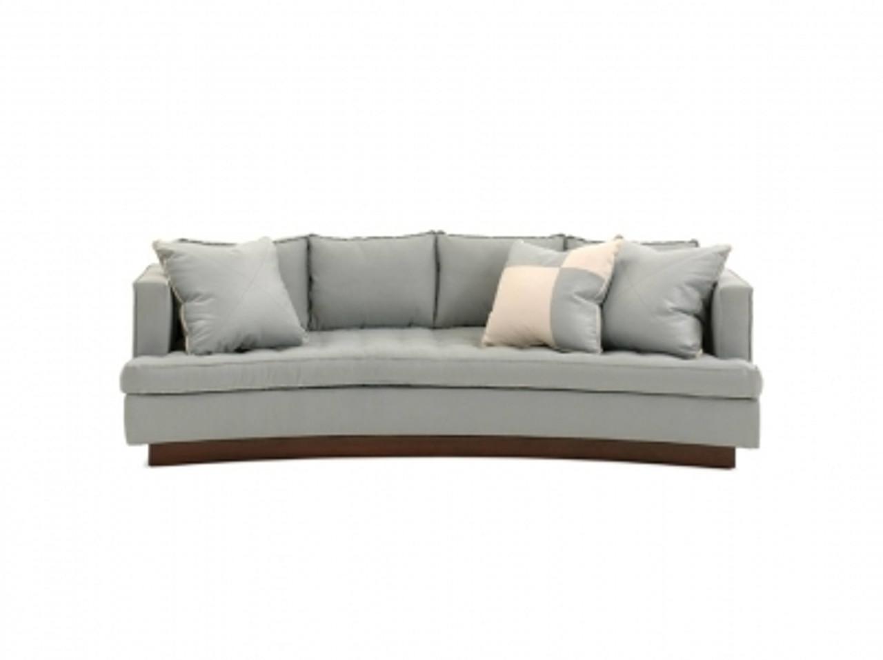 Sofas & Sectional Sofas