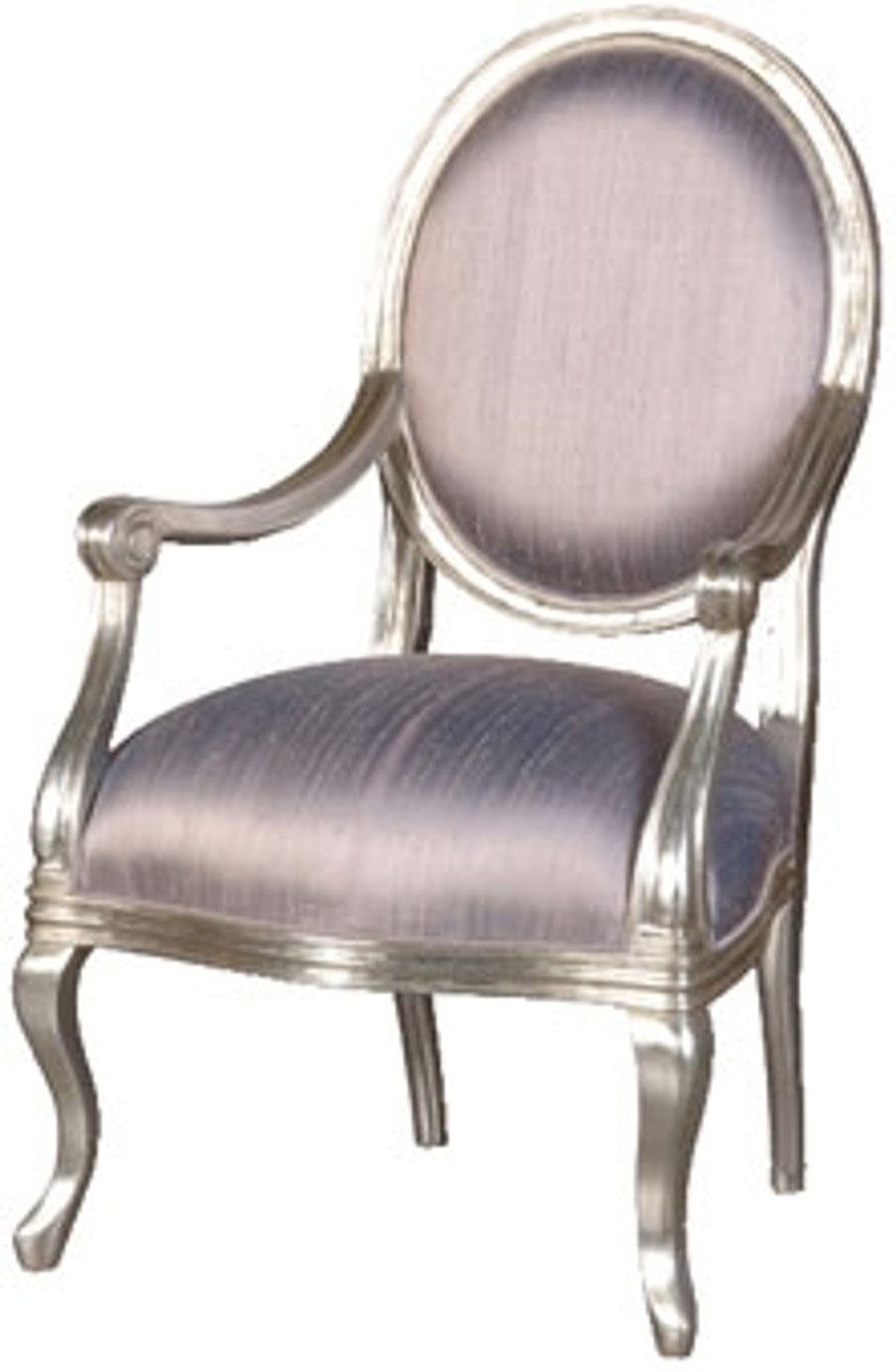 French Chairs & Armchairs
