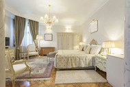 What Is French Provencal (Provincial) or French Country Style Furniture?
