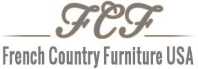 French Country Furniture USA