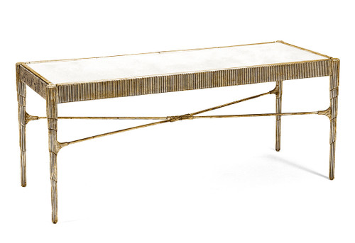 Curtain Dining Table