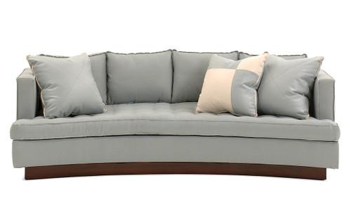 Palm Springs Sofa