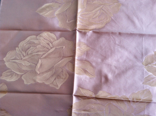 Beautiful Roses - Color Blush