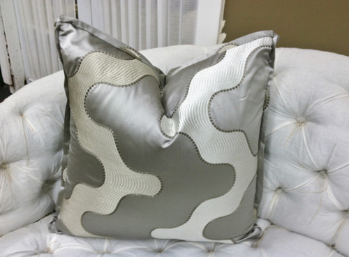 Jewel fabric by Zimmer + Rohde