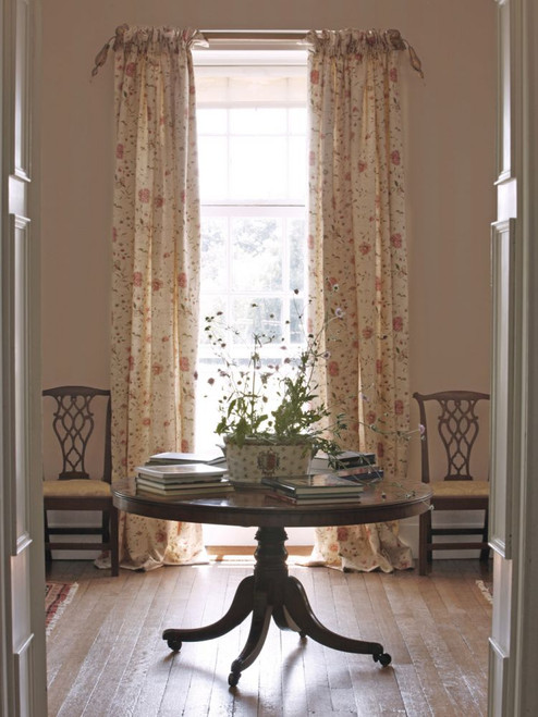 Country Curtains Shabby Chic