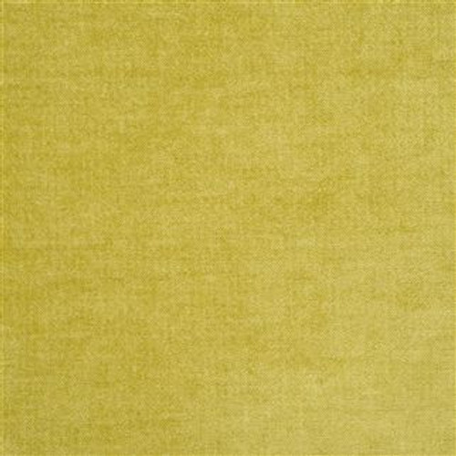 Vintage velvets, Yellow & Gold