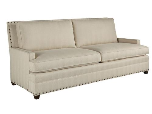 Sofa 2 seater, in stock
