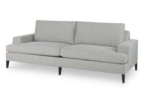 Sofa 2 seater II, in stock