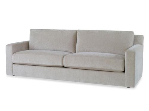 Sofa 2 seater III.....IN STOCK