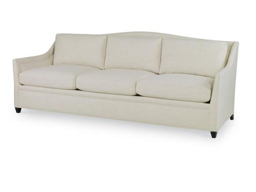 Sofa 3 seater.....IN STOCK