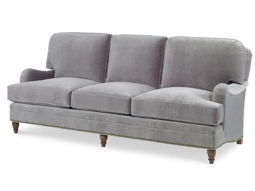 Sofa 3 seater I.....IN STOCK