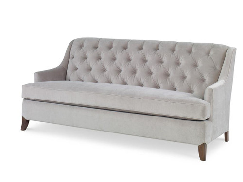 Sofa 3 seater Tufted Back.....IN STOCK