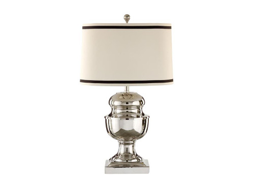 Pierce Table Lamp