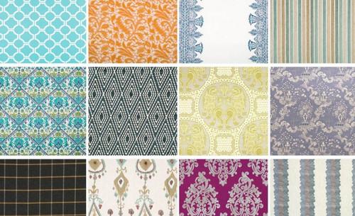 Robert Allen Designer Picks