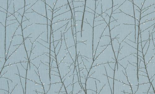 Chambray Fabrics, Robert Allen