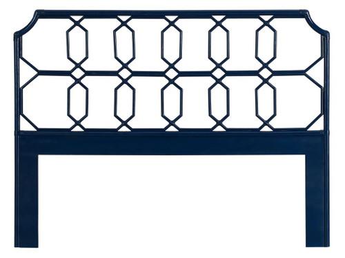 Eleuthera Bamboo Headboard, Kravet