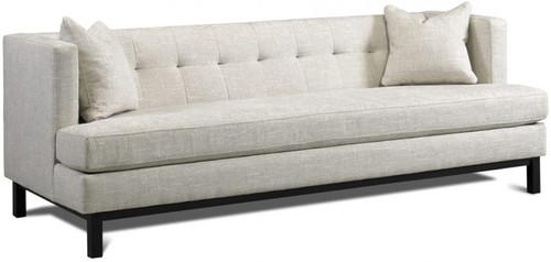 Sloane Street Tufted Sofa