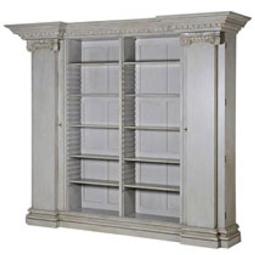 Portofino Bookcase, Large