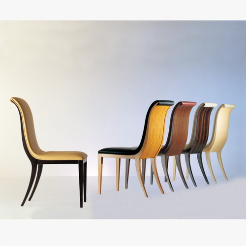 Percorsi Dining Chair