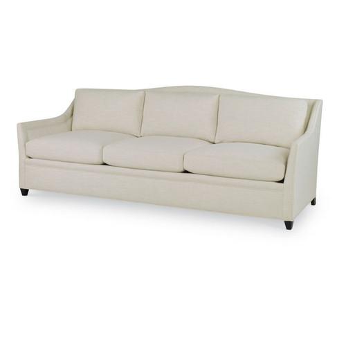 Belle Sofa By Kravet