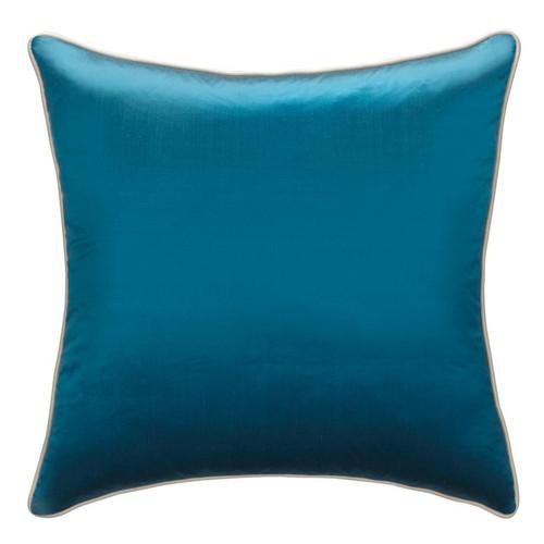 MARKHAM PILLOW, Blue