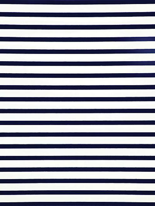 Wallpaper by Jean Paul Gaultier
