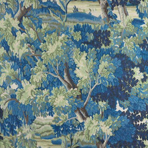 Cowtan And Tout Richmond Fabric
