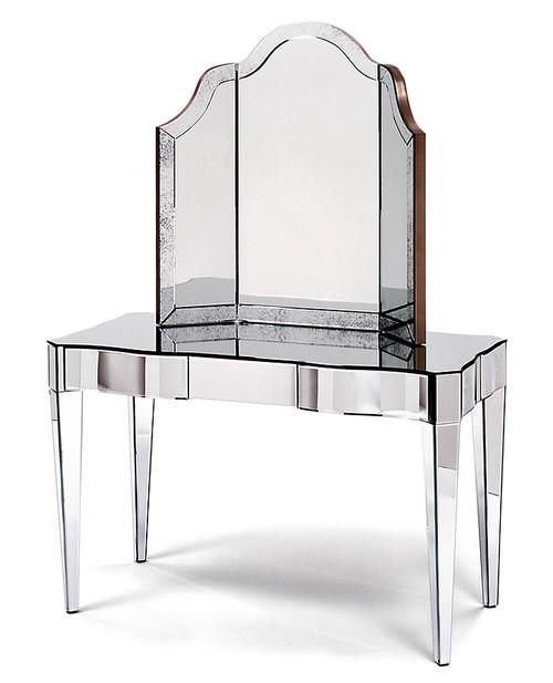 Vanity Table, Harlow Vanity Table