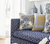 Scalamandre Pacifica Fabrics And Trimmings Collection by the yard