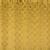CONTRAST FABRIC / REALE DIAMOND