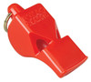 Fox 40 Classic Red Whistle