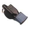 Fox 40 Mini CMG Black Whistle