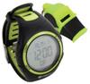 Fox 40 Whistle & Watch Combo Kit