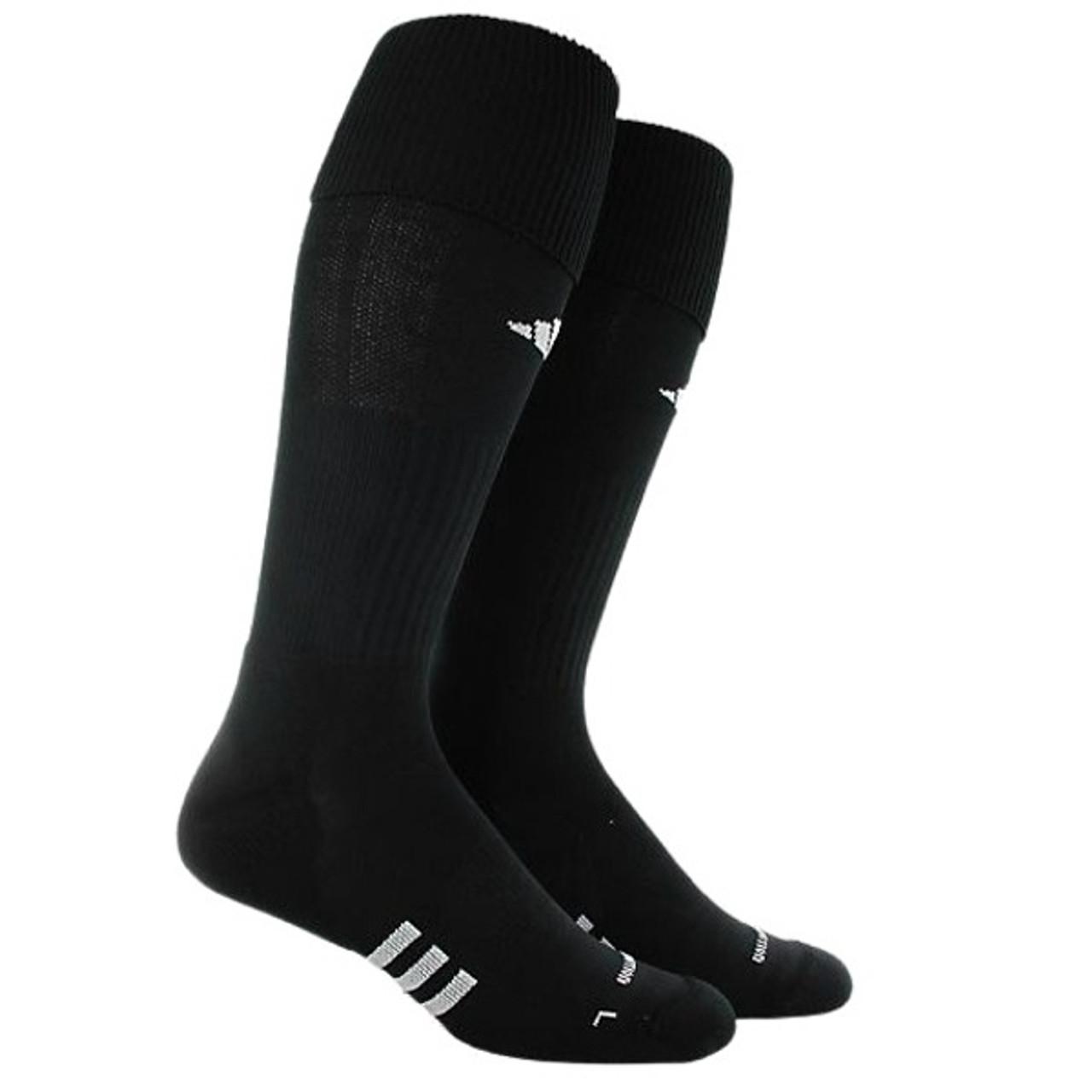 adidas ForMotion Elite NCAA