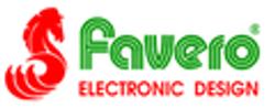 Favero Electronics Srl