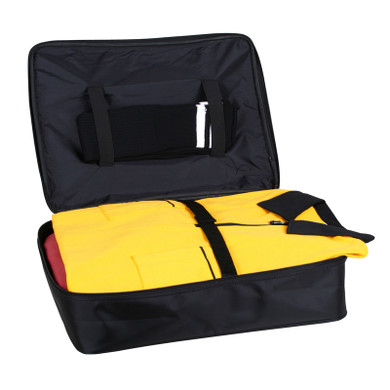 Referee Uniform Case