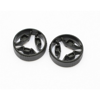 TouchLok Caps Pair for Touchline PowerFlags