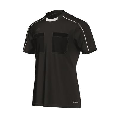 Adidas Products - ProReferee