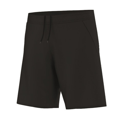 2016 Adidas Referee Shorts