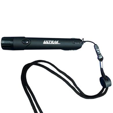 Ultrak EW1 Electronic Whistle