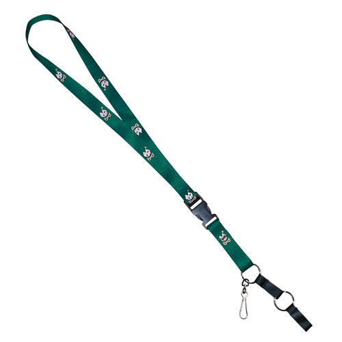 Referee Neck Lanyard