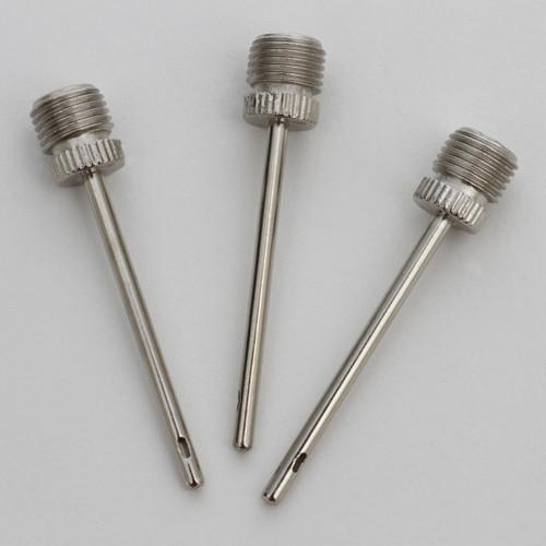 Ball Pump Needles (3-Pack)