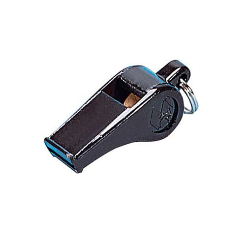 Spanish Ladino Whistle