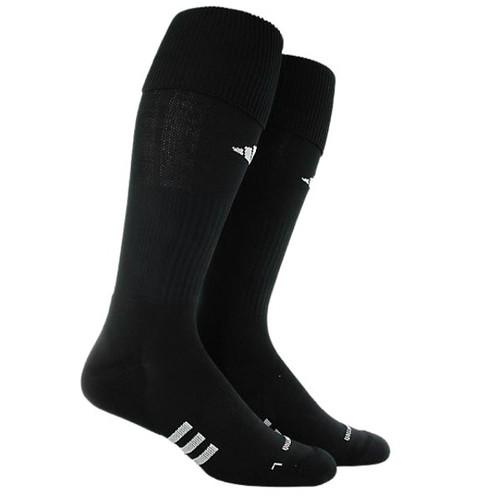 Adidas Referee ForMotion Elite NCAA Socks