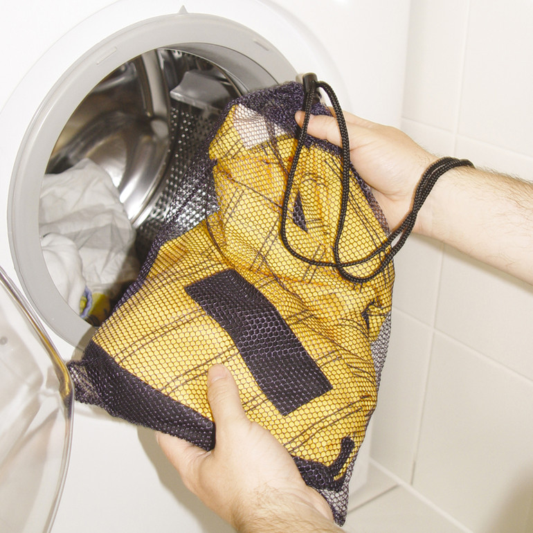 Referee Laundry Kit