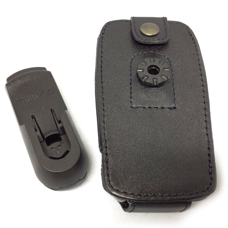 Spintso PDA Leather Holster
