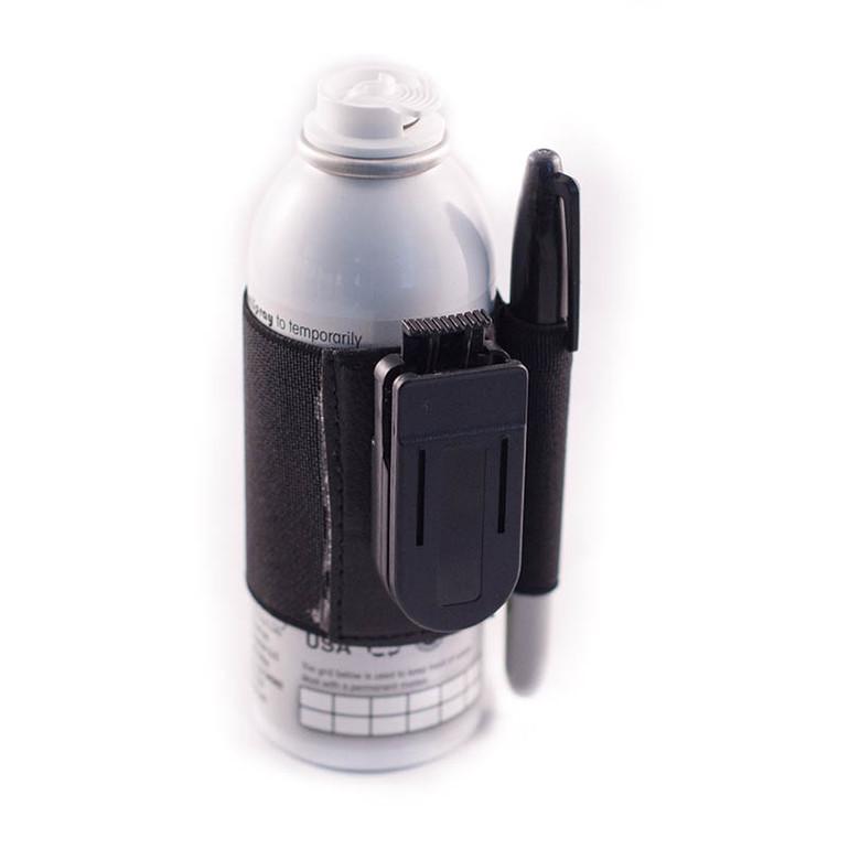 RefSpray Disappearing Spray Starter Kit