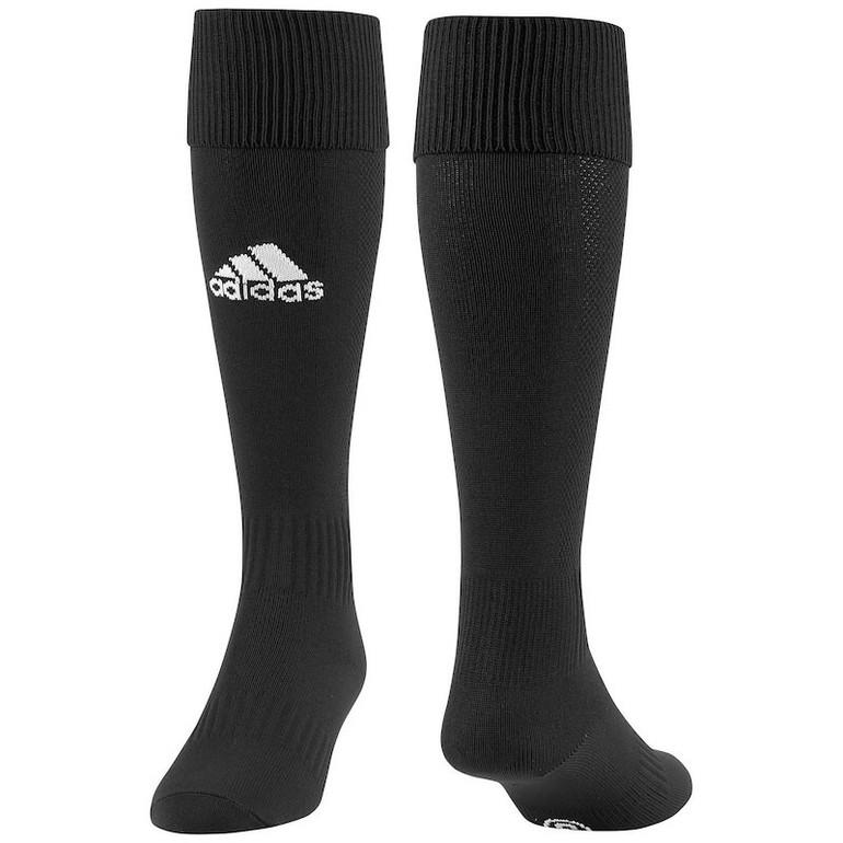 Adidas Referee Milano Socks
