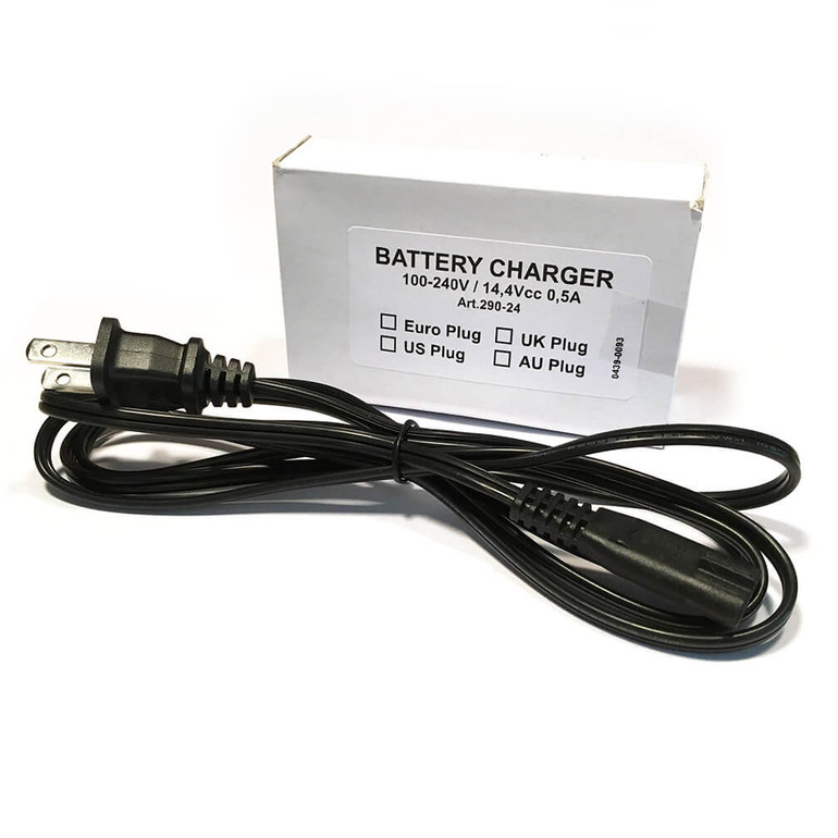 Substitution Board Charging Cable